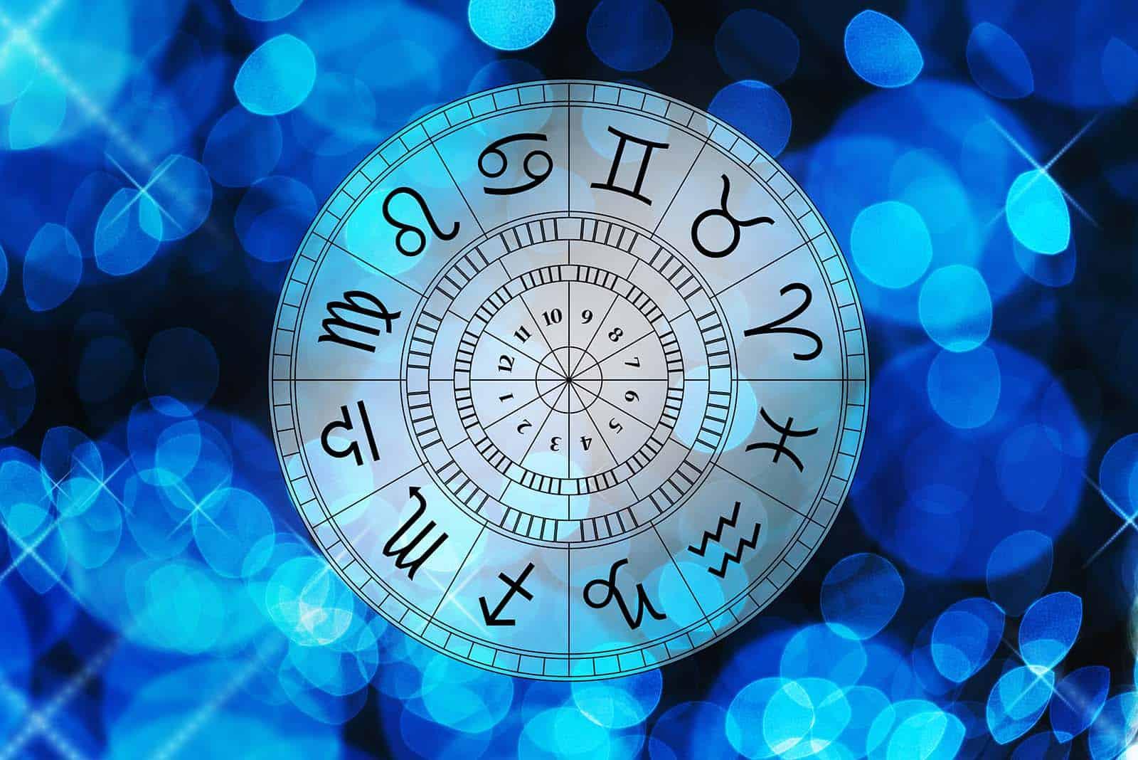 tarot horoskop